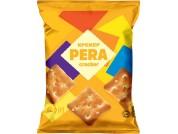 Крекер PERA