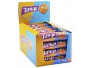 """Печиво цукрове """"Танго"""" з начинкою ванільною (в шоубоксах)"""
